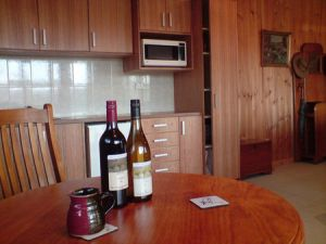 Riverview Homestead - Lennox Head Accommodation