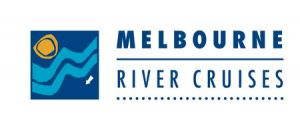 Melbourne River Cruises - Lennox Head Accommodation