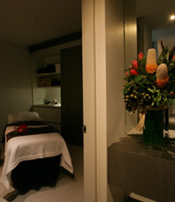 Alkaline Spa  Clinic - Lennox Head Accommodation