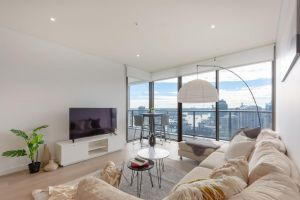 High Rise apt in Heart of Sydney wt Harbour View - Lennox Head Accommodation