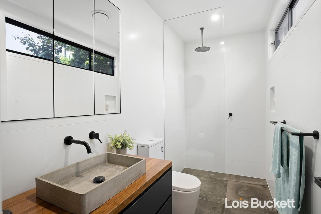 Crows Nest - Lennox Head Accommodation