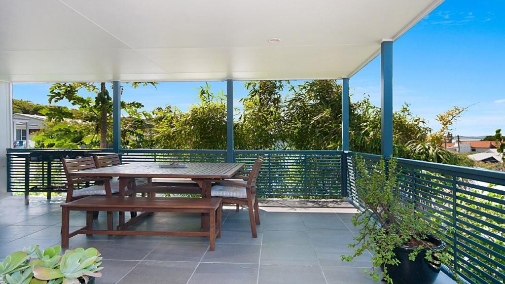 KK's In Lennox Head. - Lennox Head Accommodation