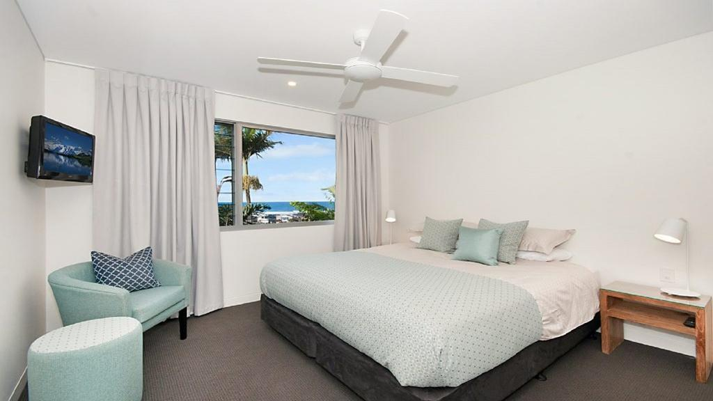 Vista@Lennox - WiFi And A/C - Lennox Head Accommodation