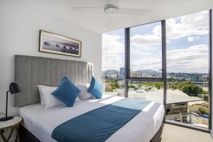 Arise Brisbane 1 - Lennox Head Accommodation