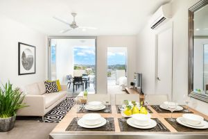 Mowbray East Apartments - Lennox Head Accommodation